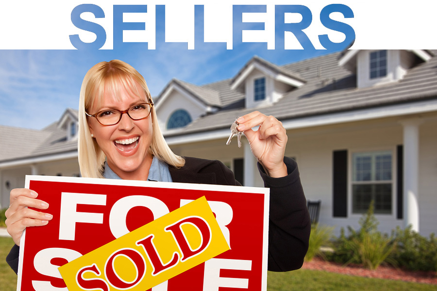 Sell Your Roseville Home.